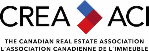The Canadian Real Estate Association.