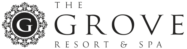 The Grove Resort and Spa.