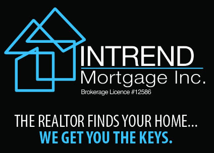 InTrendMortgage.