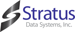 Stratus Data Systems.